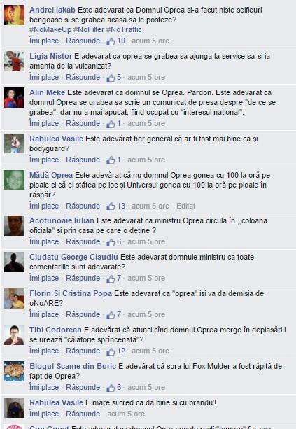 oprea facebook 4