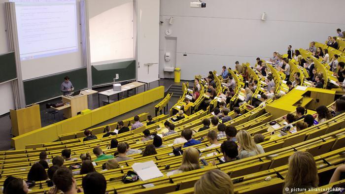 Despre educație după ultimul raport european în materie