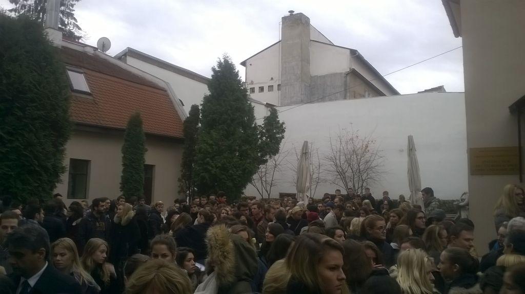 institutul francez 2