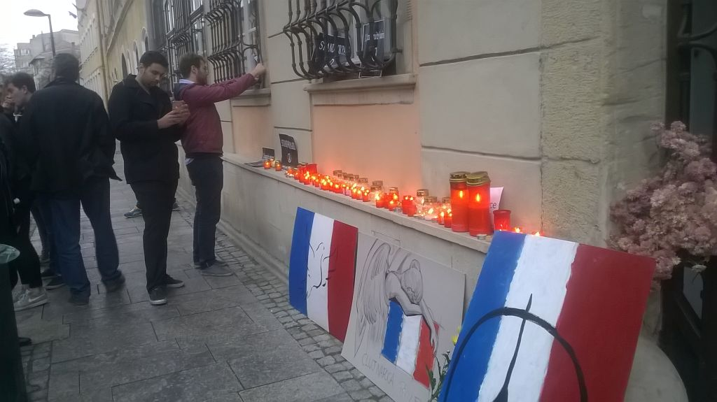 institutul francez cluj 4