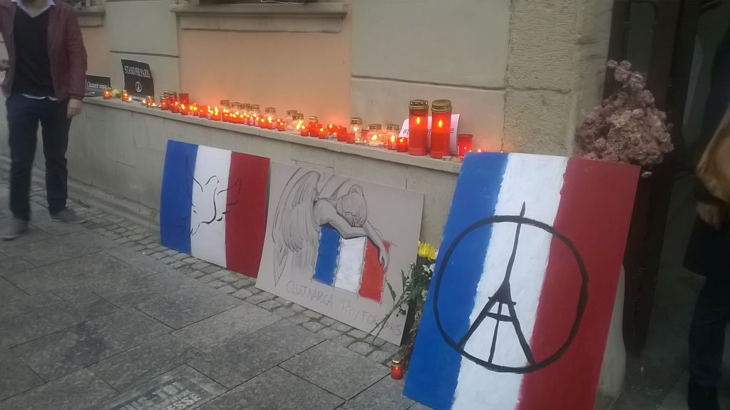 institutul francez cluj 5