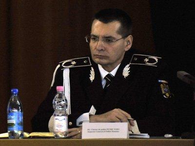 Criza plagiatelor și rolul ministrului Apud Tobă în demisia ministrului Vlad Alexandrescu