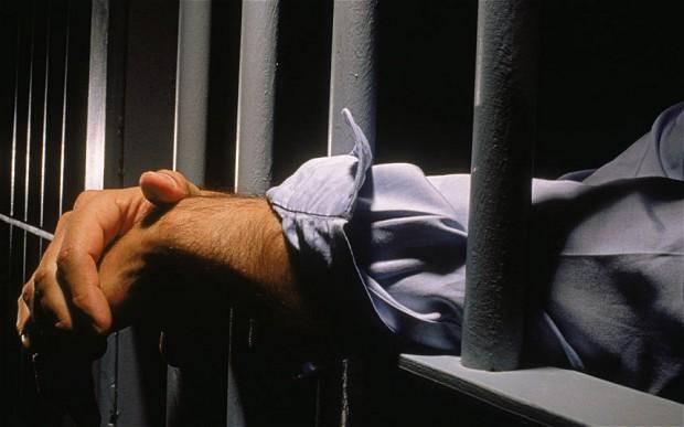 Lege pentru amnistie și grațiere sau doar pentru grațiere? Poziție ciudată pe acest subiect a Asociației Procurorilor din România