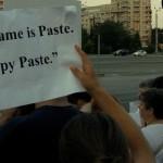 copy paste 2