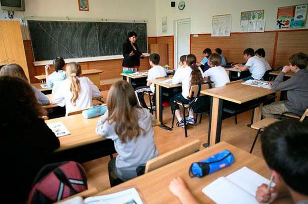 Corigenţi la transparenţă. Am cerut bugetele şcolilor şi liceelor, dar numai 12 primării le-au făcut publice