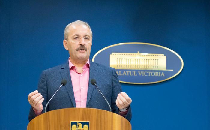 Spune-i și tu lui Vasile Dîncu cum ți-au răspuns instituțiile statului când ai folosit legile accesului la informații publice și transparenței