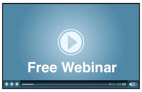 Webinar VI (VIDEO) Cum inițiem procesul de consultare publică