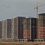 blocuri constructie