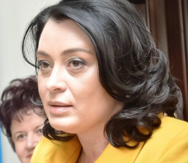 ANI: Directorul general administrativ de la UMF Iași nu poate justifica 140 de mii de euro din averea personală