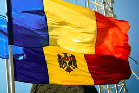 Comparative analysis of good governance for Romania and Moldova