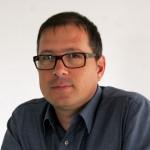 Gabriel Bejan