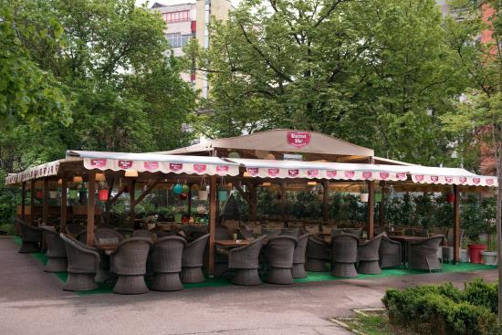 Primăria din Iași nu se dezminte și are la sertar un nou proiect de parcare subterană pentru care trebuie sacrificat un parc