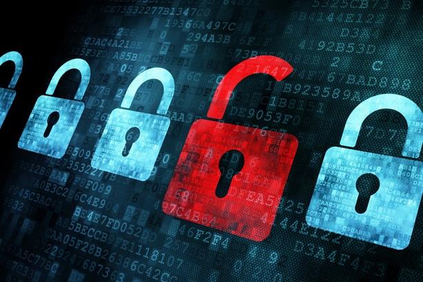 Cinci principii pentru securitatea cibernetică, lansate de ApTI într-o scrisoare deschisă