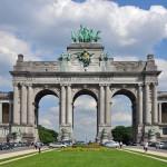 Brussels_Cinquantenaire_R03