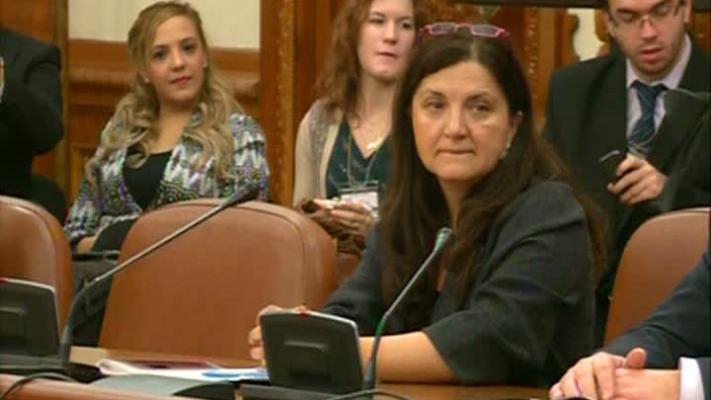 Cum răspunde ministrul Justiției revendicărilor salariale ale magistraților: pensii de un miliard de lei vechi, chirii de 600 de euro decontate de stat