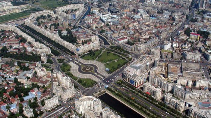 Asociația Salvați Bucureștiul a obținut mai multă transparență pentru cetățeni după ce a intentat șase procese autorității locale