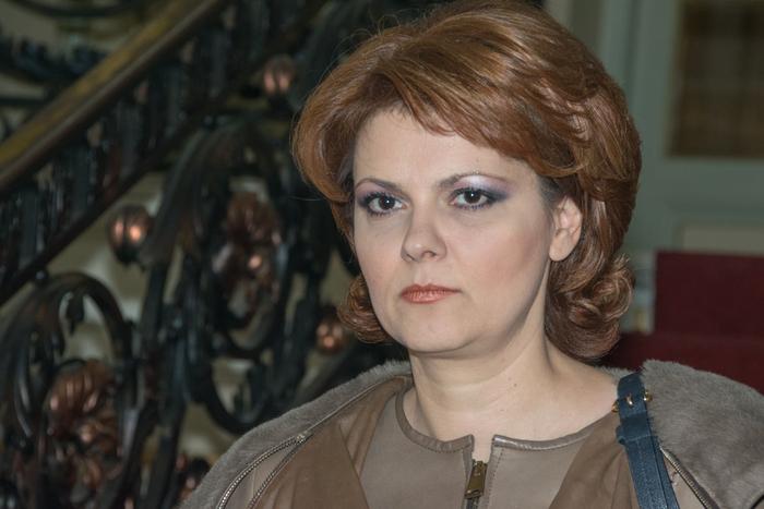 O parte din probele strânse în dosarul Olguței Vasilescu au fost anulate de judecători din motive procedurale