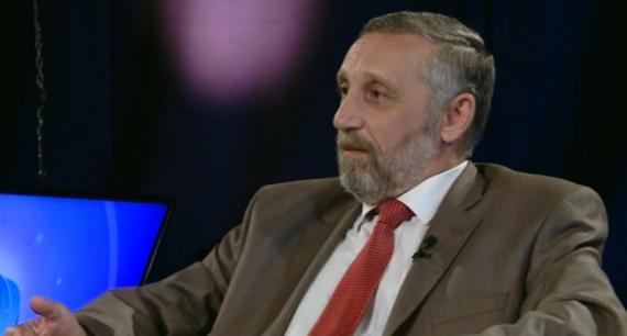 Marian Munteanu a mințit, dar îi acuză pe alții de minciună. Câteva clarificări referitoare la verdictul CNSAS din cazul fostului lider al studenților