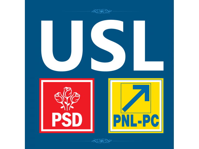 Marian Munteanu și marele blat PSD-PNL pe Primăria Capitalei