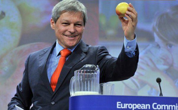Platforma Cioloș, o idee proastă pentru democrație