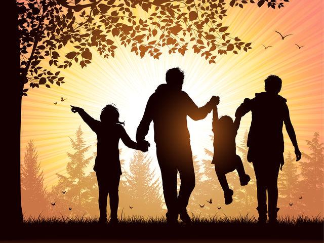 De ce BOR și cele 3 milioane de semnături nu salvează familia tradițională