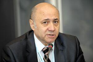 Urmărit penal de DNA pentru abuz în serviciu, Irinel Popescu este propus la CNATDCU în Comisia de specialitate MEDICINĂ