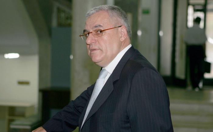 Dan Ioan Popescu a aflat că este urmărit penal în dosarul Rompetrol 2 și arată către Adrian Năstase și Rodica Stănoiu