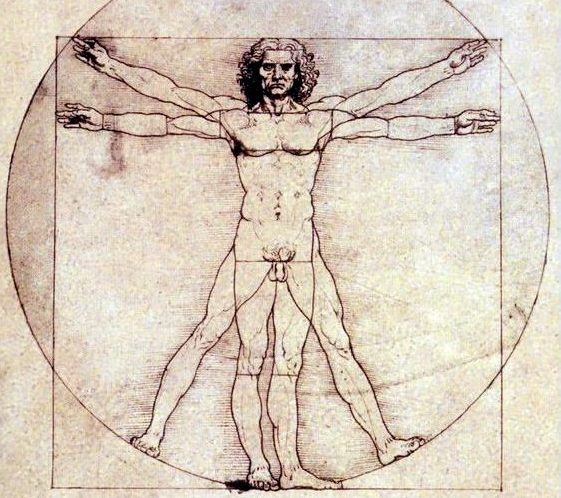 De ce da Vinci nu a fost român? (I)