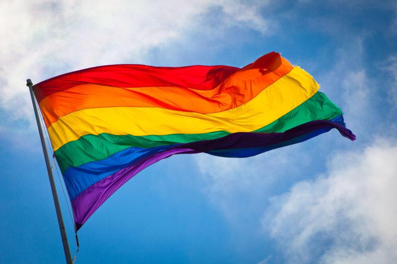 """CCR despre inițiativa de interzicere a căsătoriei între homosexuali: """"Nu este atributul Curții să definească noțiunea de familie"""""""