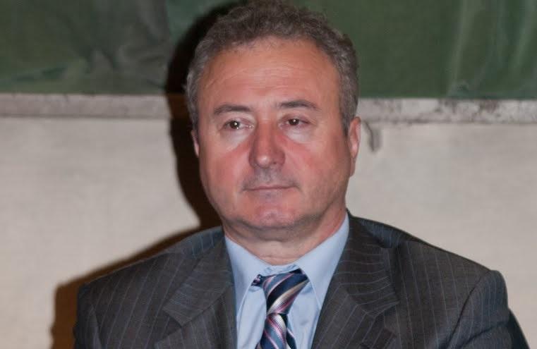 Profesorul șpăgar de la Facultatea de Medicină Veterinară a USAMV București, Constantin Savu, este director la Agenția Națională Sanitar Veterinară și pentru Siguranța Alimentelor