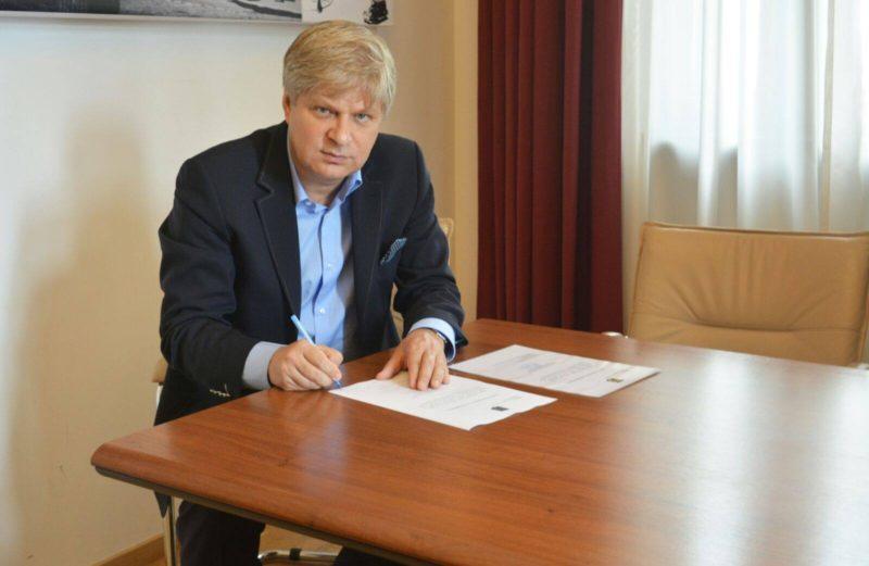 """Primarul Dan Tudorache nu vrea să de bani la Spitalul de Arși deoarece ar fi """"incorect"""" pentru locuitorii Sectorului 1"""