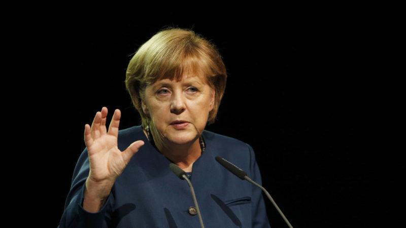 Germania – record peste record. Și rolul său în Europa