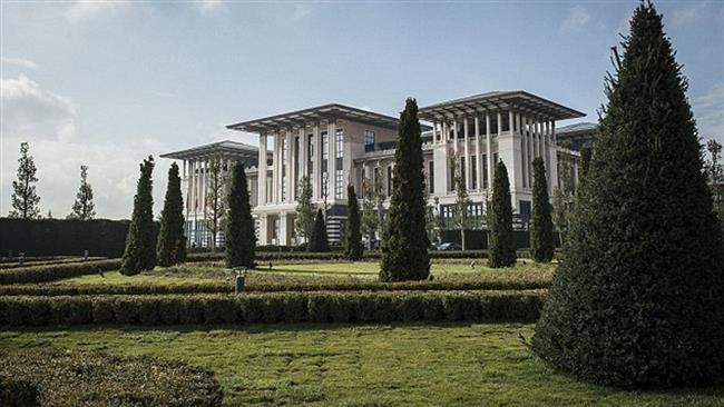 erdogan palat 2