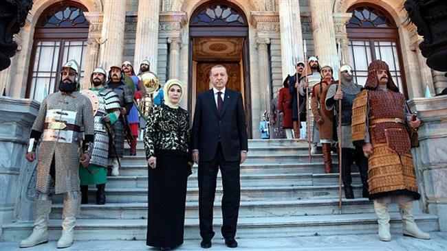 erdogan palat 3