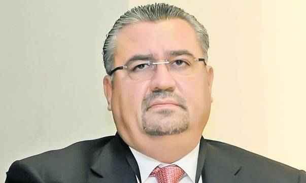 Când era director la CFR Călători nu putea să justifice 1,4 milioane de euro. Acum Noapteș a primit o nouă funcție în administrație