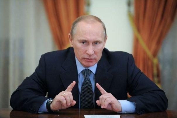 CEC și Ministerul de Externe au îngropat Moldova în țărîna Maicii Rusia