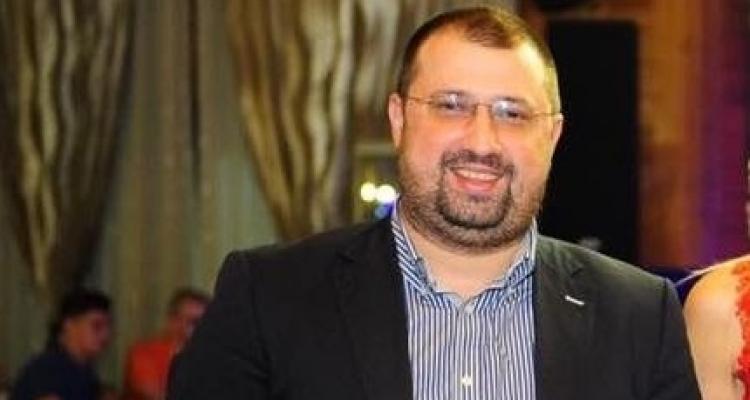 Agenții Black Cube capturați la București și-au recunoscut vinovația. Rămân totuși semne de întrebare referitoare la adevărații beneficiari ai operațiunii