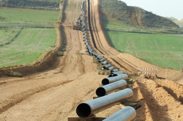 ALERTĂ/ DOCUMENTE: Legea specială pentru gaze bate legea specială pentru Roșia Montană! Se calcă în picioare proprietatea, protecția pădurilor, a terenurilor agricole și a ariilor naturale