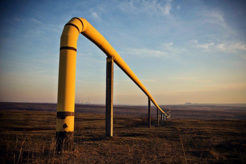 """PETIȚIE: """"Sfârșitul democrației vine pe conducta de gaz"""". VEZI ce li se cere deputaților și SEMNEAZĂ ȘI TU dacă ești de acord!"""