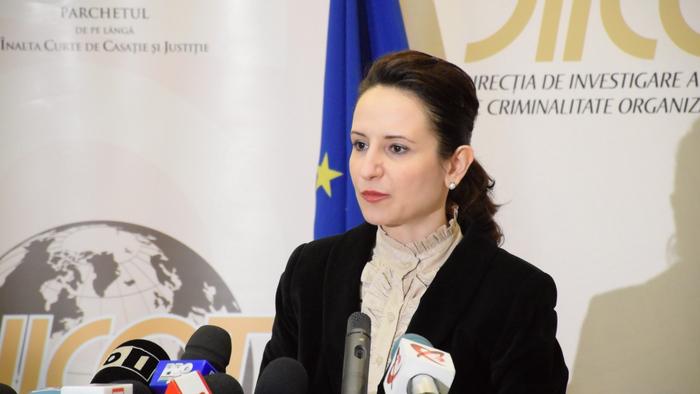 Conexiunile din politică și justiție ale personajelor-cheie din noul dosar penal Carpatica și cum se fac bani pe seama victimelor accidentelor rutiere