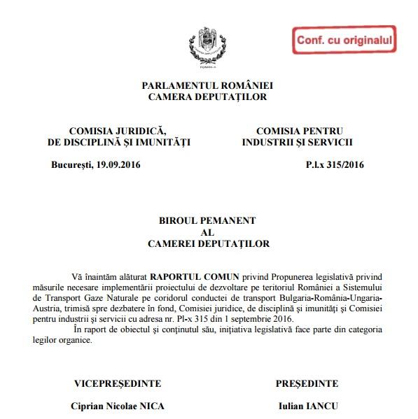legea-conductei-raportul-comun