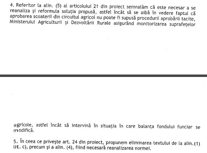 ministerul-agriculturii-2