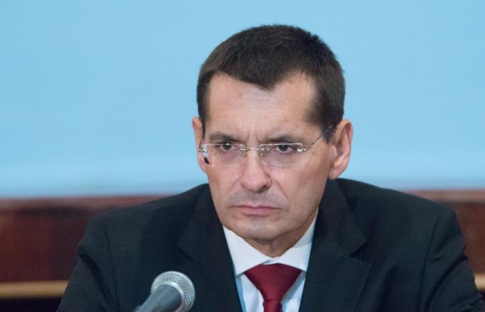 Urmează un vot crucial pentru întregul sistem românesc de educație