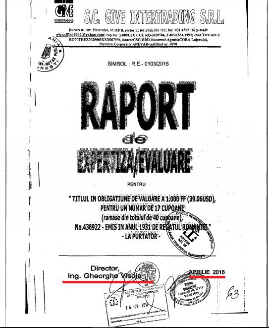 raport-evaluare-obligatiuni-1