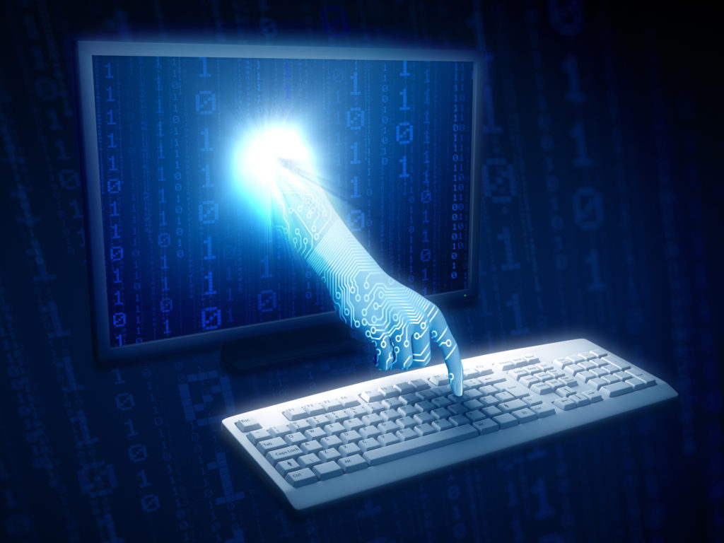 Cum protejează Ministerul Comunicațiilor SRI în controversatul proiect SII Analytics care colectează date personale despre toți românii