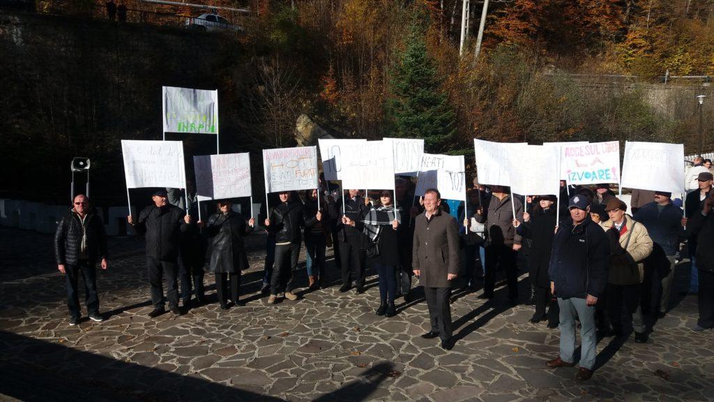 miting-protest-slanic
