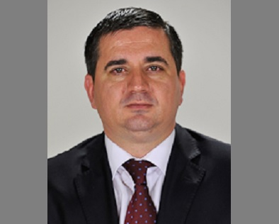 Încă un parlamentar la închisoare. Marius Isăilă (PRU), 5 ani și 4 luni pentru trafic de influență