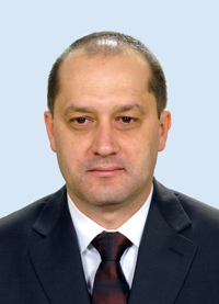 Marian Iulian Rasaliu (PSD) candidat poziția 3 Senat – Brașov (2016)