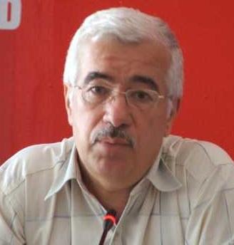 Florin Popa (PSD) candidat poziția 2 Camera Deputaților – Galați (2016)