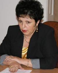 foto: http://www.graiulsalajului.ro